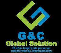 CONSULTORIA GERENCIAL ESTRATEGICA Logo