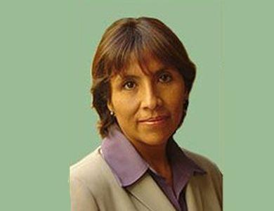 Carmen Lima Chavez