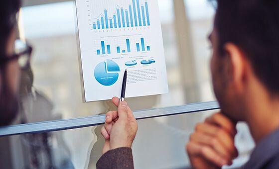 Importancia del curso Cuadro de Mando Integral o Balanced Scorecard