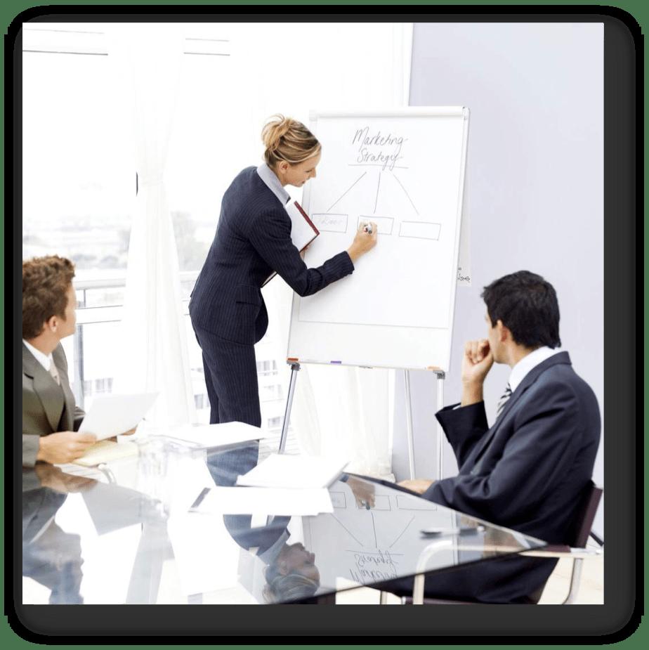 Lo que aprenderás con la Implementacion de procesos