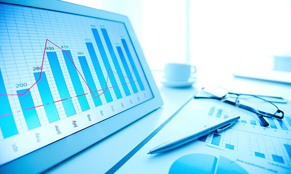 Control de gestión - Balanced ScoreCard