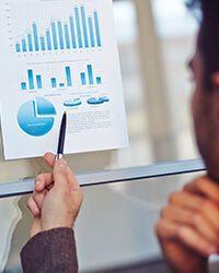 gestion-procesos-menu